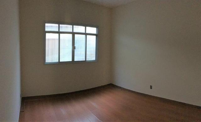 Casa à venda, 3 quartos, goiabeiras - vitória/es - Foto 7