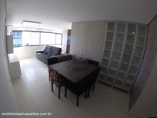 Apartamento para alugar com 3 dormitórios em , Capão da canoa cod: *
