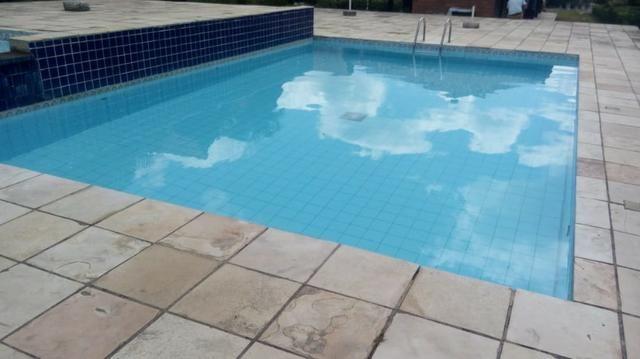 Casa em condomínio para alugar locação anual R$ 1.800,00/ mês - Foto 2
