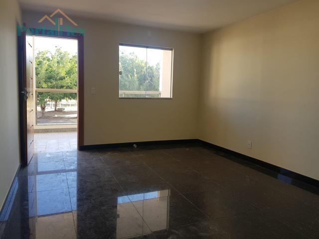 Apartamento para alugar com 2 dormitórios em Serra dourada ii, Serra cod:4299 - Foto 6