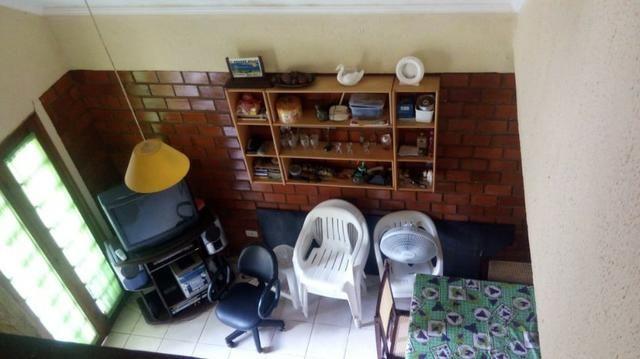 Casa em condomínio para alugar locação anual R$ 1.800,00/ mês - Foto 11