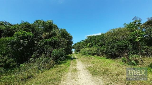 Terreno à venda em Meia praia, Navegantes cod:6936 - Foto 5