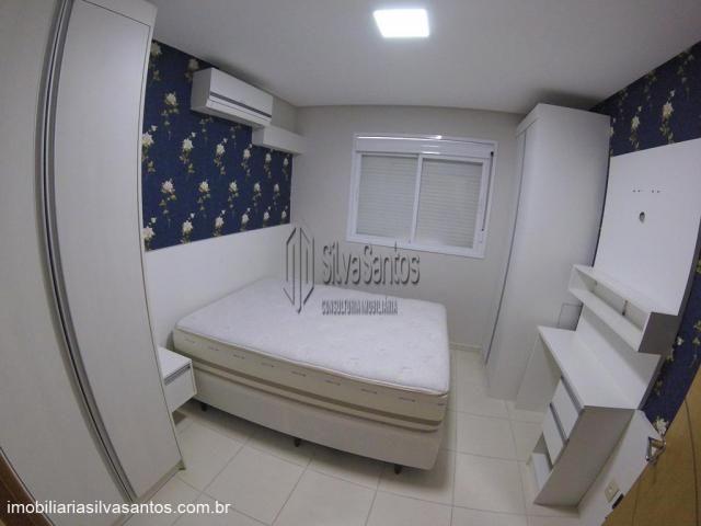 Apartamento para alugar com 3 dormitórios em , Capão da canoa cod: * - Foto 7