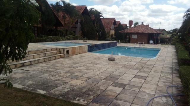 Casa em condomínio para alugar locação anual R$ 1.800,00/ mês - Foto 10