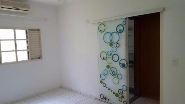 Casa com 3 dormitórios para alugar, 300 m² por r$ 2.500,00/mês - bonfim paulista - ribeirã - Foto 11