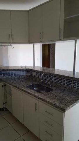 Casa com 3 dormitórios para alugar, 300 m² por r$ 2.500,00/mês - bonfim paulista - ribeirã - Foto 8