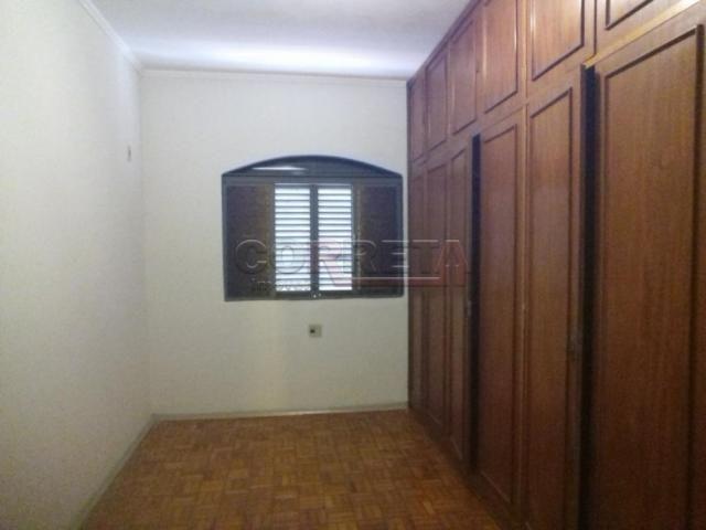 Casa para alugar com 2 dormitórios em Vila sao paulo, Aracatuba cod:L11261 - Foto 2