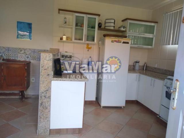 Casa para alugar com 4 dormitórios em Centro, Tramandai cod:3447 - Foto 6