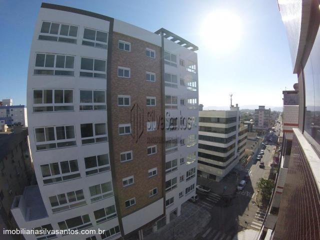 Apartamento para alugar com 3 dormitórios em , Capão da canoa cod: * - Foto 15