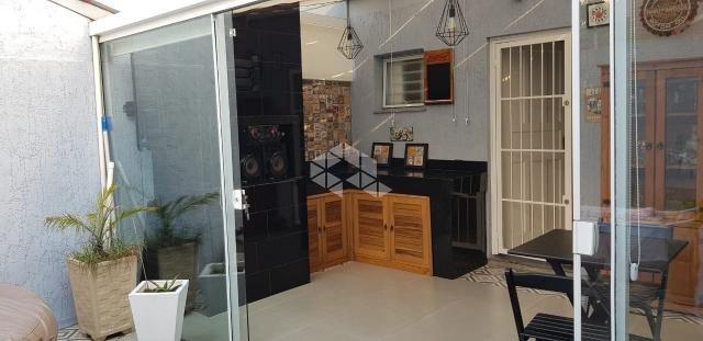 Casa à venda com 3 dormitórios em Vila ipiranga, Porto alegre cod:9912716 - Foto 17