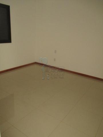 Apartamento para alugar com 3 dormitórios em Nova alianca, Ribeirao preto cod:L97277 - Foto 16
