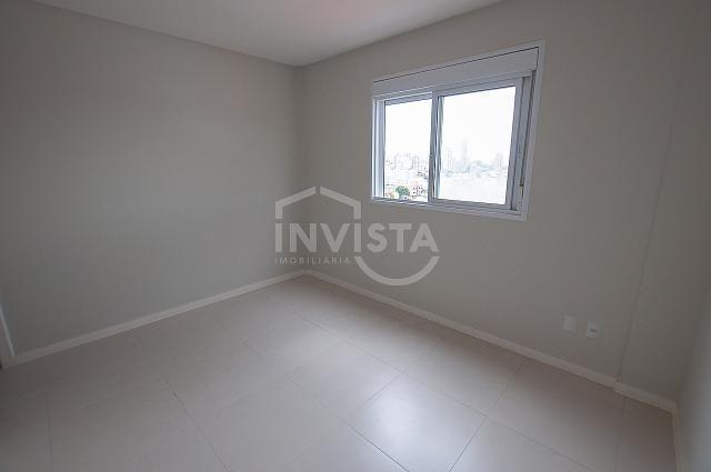 Apartamento para alugar com 3 dormitórios em Centro, Tubarão cod:531 - Foto 10
