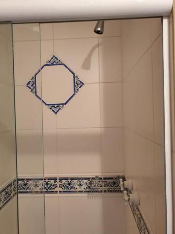 Apartamento à venda com 5 dormitórios em Morumbi, São paulo cod:72102 - Foto 16