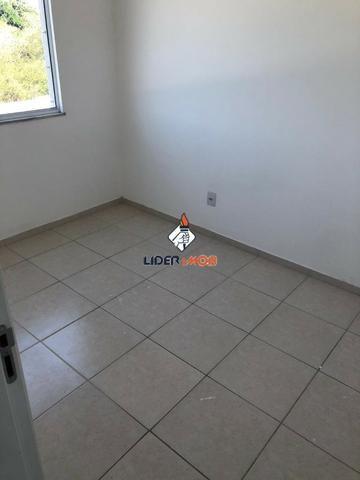 Apartamento 2/4 com Suíte para Aluguel no SIM - Vila de Espanha - Foto 15