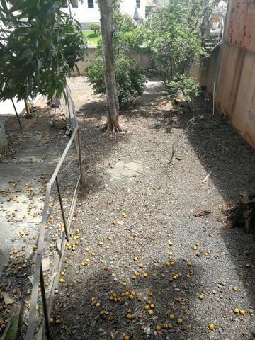 Lote/terreno 12x25, 300m² no Bairro Aeroporto próximo da Igreja N.S. Das Graças - Foto 6