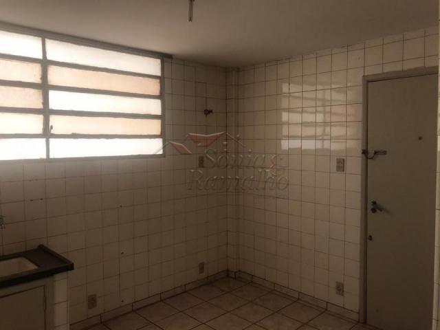 Apartamento para alugar com 2 dormitórios em Centro, Ribeirao preto cod:L12948 - Foto 14