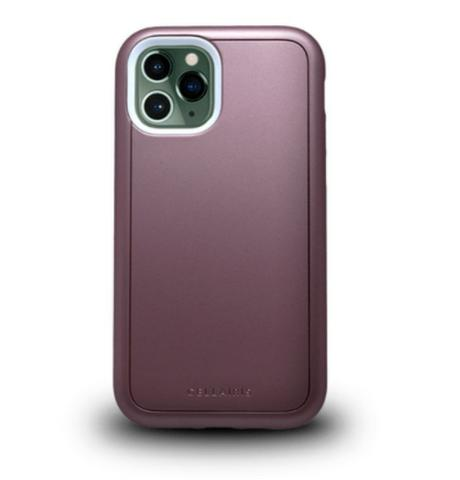 Case Capa Rapture iPhone 11 Pro / 11 Pro Max - Cellairis - Foto 5