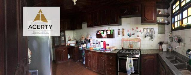 Aluguel - Réveillon Salinas 2019 - Espetacular Casa de Veraneio - Salinas - Foto 9