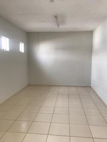 Escritório para alugar em Centro, Arapongas cod:02891.001 - Foto 4