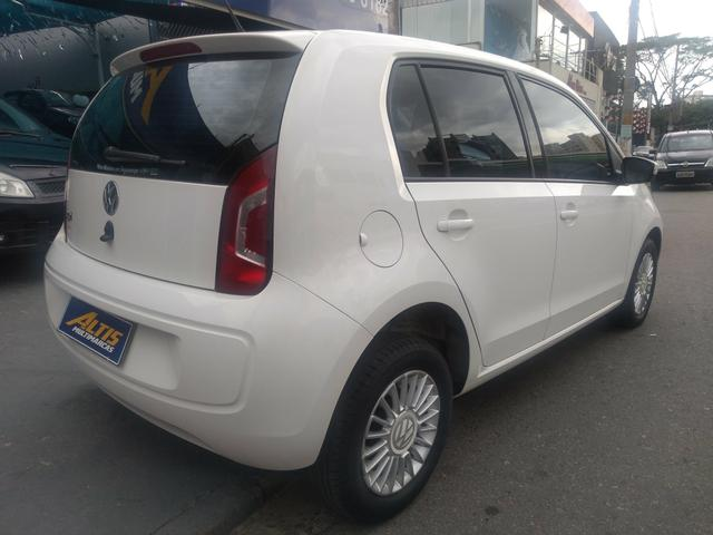 Vw up move - Foto 5