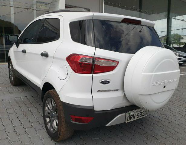 Ecosport Freestyle Completo - Foto 3