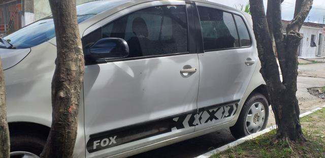 Fox 1.0 - Foto 5