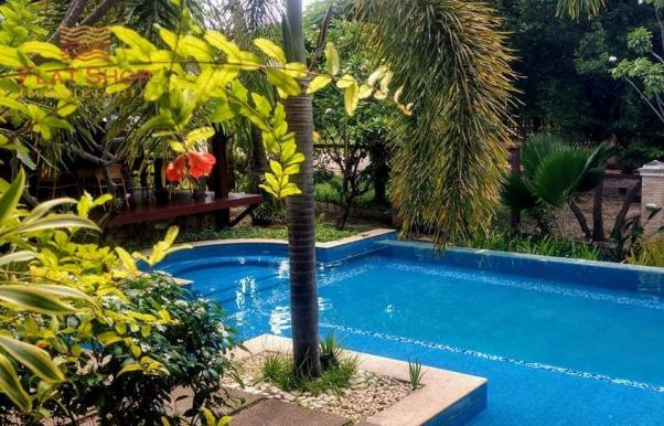 Apartamento para alugar por temporada, condomínio vila cumbuco - cumbuco - caucaia/ce - Foto 15