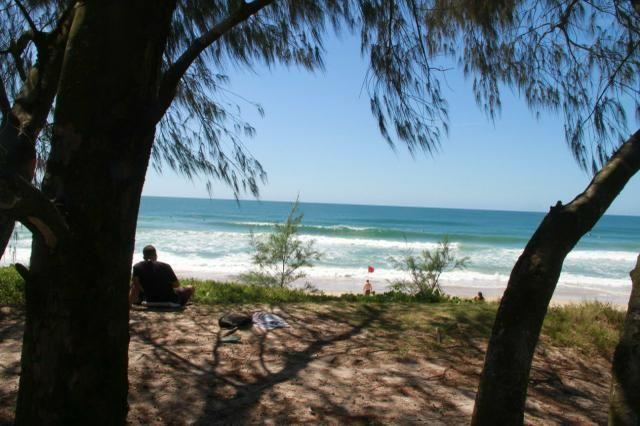 Floripa melhor Praia da Ilha - Foto 8