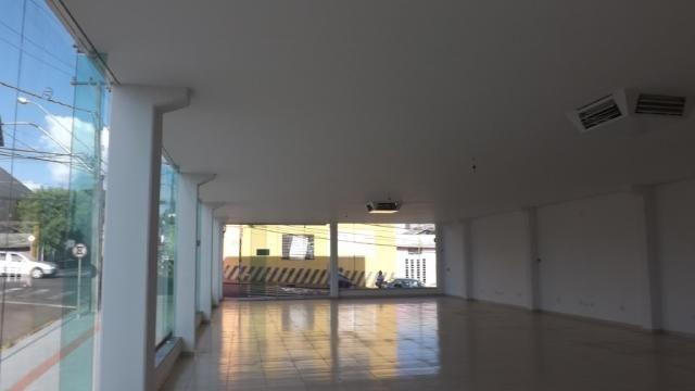 Prédio inteiro para alugar em Centro, Arapongas cod:00003.014 - Foto 4
