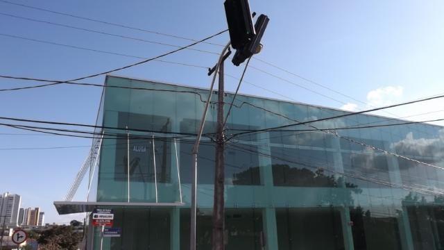 Prédio inteiro para alugar em Centro, Arapongas cod:00003.014 - Foto 2