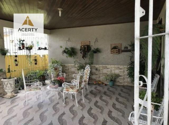 Aluguel - Réveillon Salinas 2019 - Espetacular Casa de Veraneio - Salinas - Foto 2