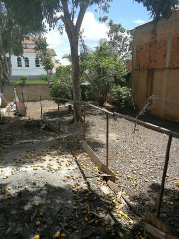 Lote/terreno 12x25, 300m² no Bairro Aeroporto próximo da Igreja N.S. Das Graças - Foto 4