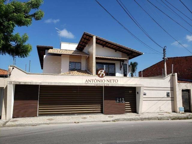 Belissima casa em alto padrão com toda a mobília e decoração inclusa no imóvel (porteira f