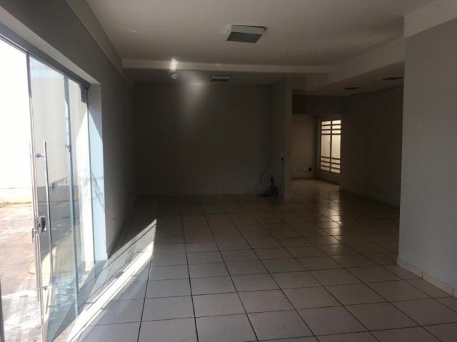 Escritório para alugar em Centro, Arapongas cod:02891.001 - Foto 17