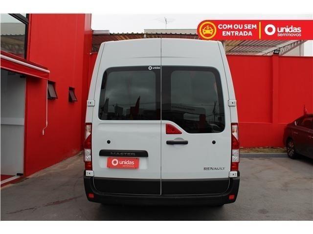 Minibus Renault - Foto 6