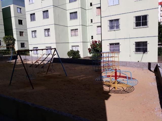 Apartamento mobiliado em Vitória da Conquista ? Bahia - Foto 13