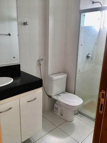 Apartamento 5/4 - Petrópolis - Maison Petrópolis - Foto 10
