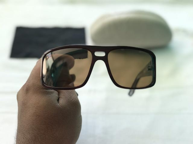Óculos de Sol Chilli Beans - Unissex - Bijouterias, relógios e ... f281b5235c