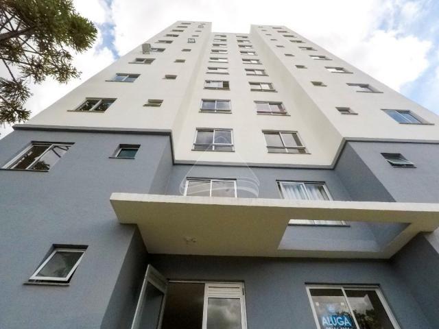 Apartamento para alugar com 2 dormitórios em Petrópolis, Passo fundo cod:11837 - Foto 2