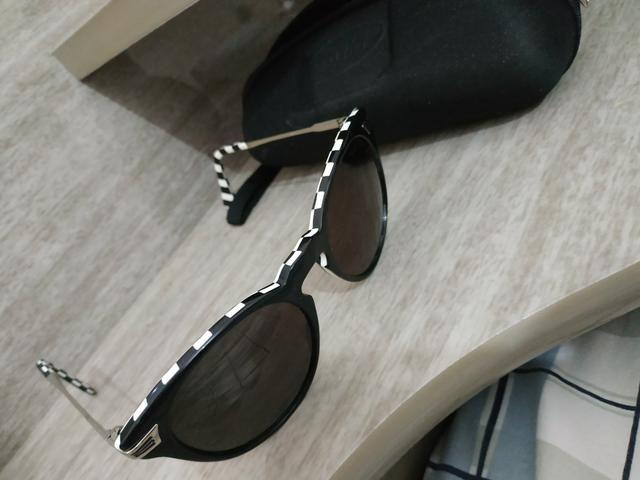 cc40cb028 Oculos de sol importado Wavana - Bijouterias, relógios e acessórios ...
