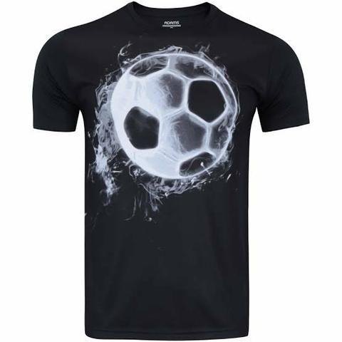 Camisetas personalizadas - Roupas e calçados - Bom Retiro 10e19b0777c