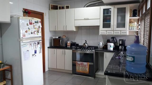 Apartamento à venda com 3 dormitórios em Hamburgo velho, Novo hamburgo cod:17075 - Foto 6