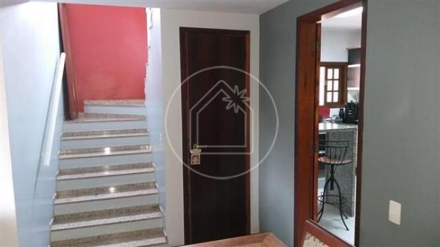Casa à venda com 3 dormitórios em Itaipu, Niterói cod:726208 - Foto 10