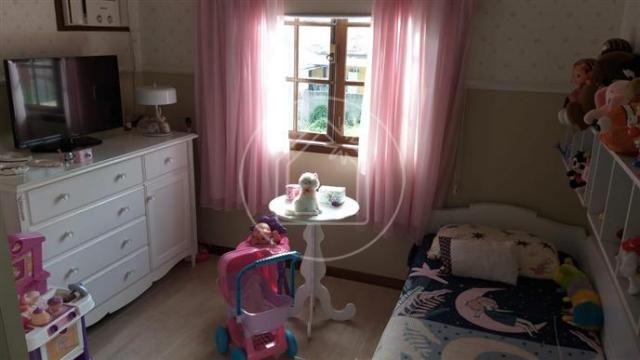 Casa à venda com 3 dormitórios em Itaipu, Niterói cod:726208 - Foto 15