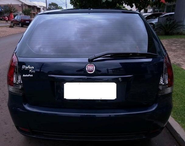 Fiat Palio - Foto 10
