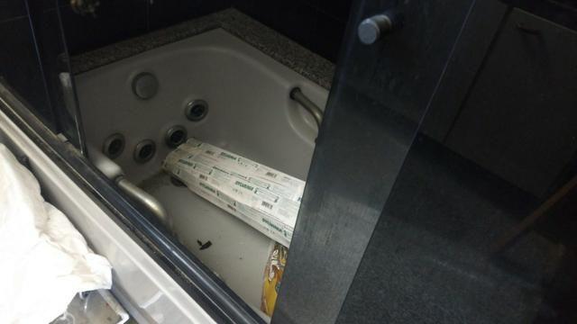 Apartamento (Grajaú) 2quartos Suíte Vaga Garagem Oportunidade - Foto 7