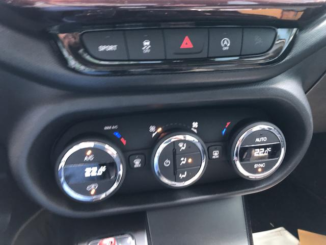 Fiat Toro Apenas 22.000 Km - Foto 11
