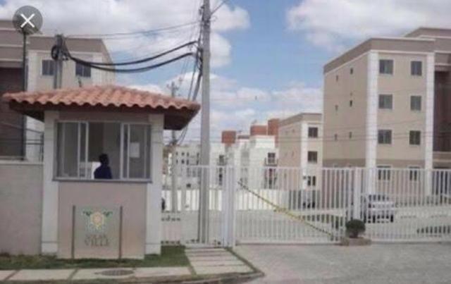 Apartamento 2/4 para Venda no Vila Olimpia - Foto 11