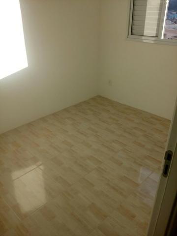 Alugo Apartamento/Temporadas - Foto 7
