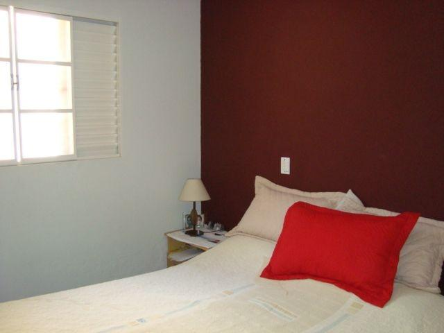 Casa 3 quartos (1 suite) - Jd do Leste - Foto 8